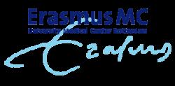 iMERR Logo