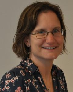 Karen Stegers-Jager